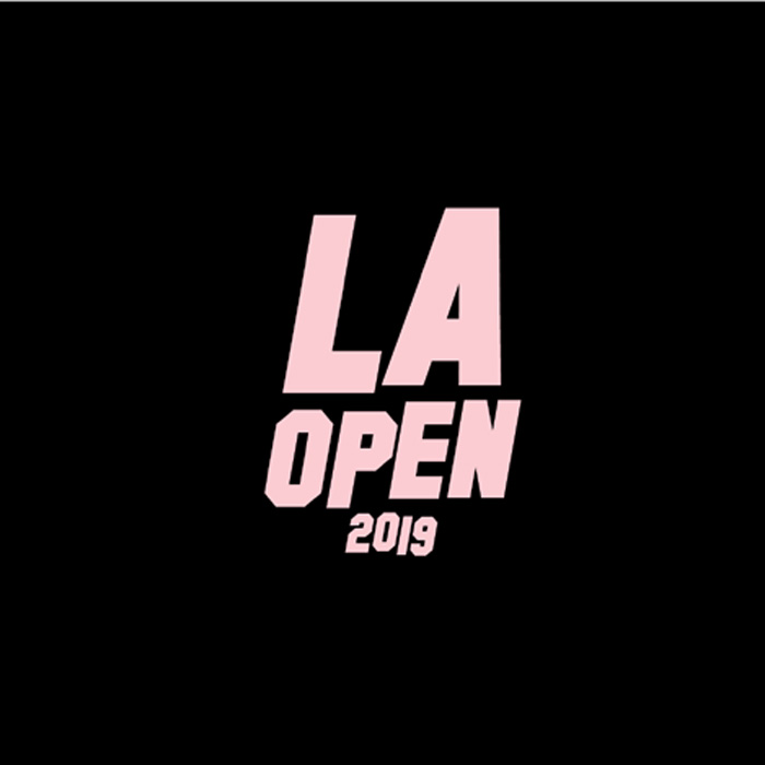 2019_LA_Open_1