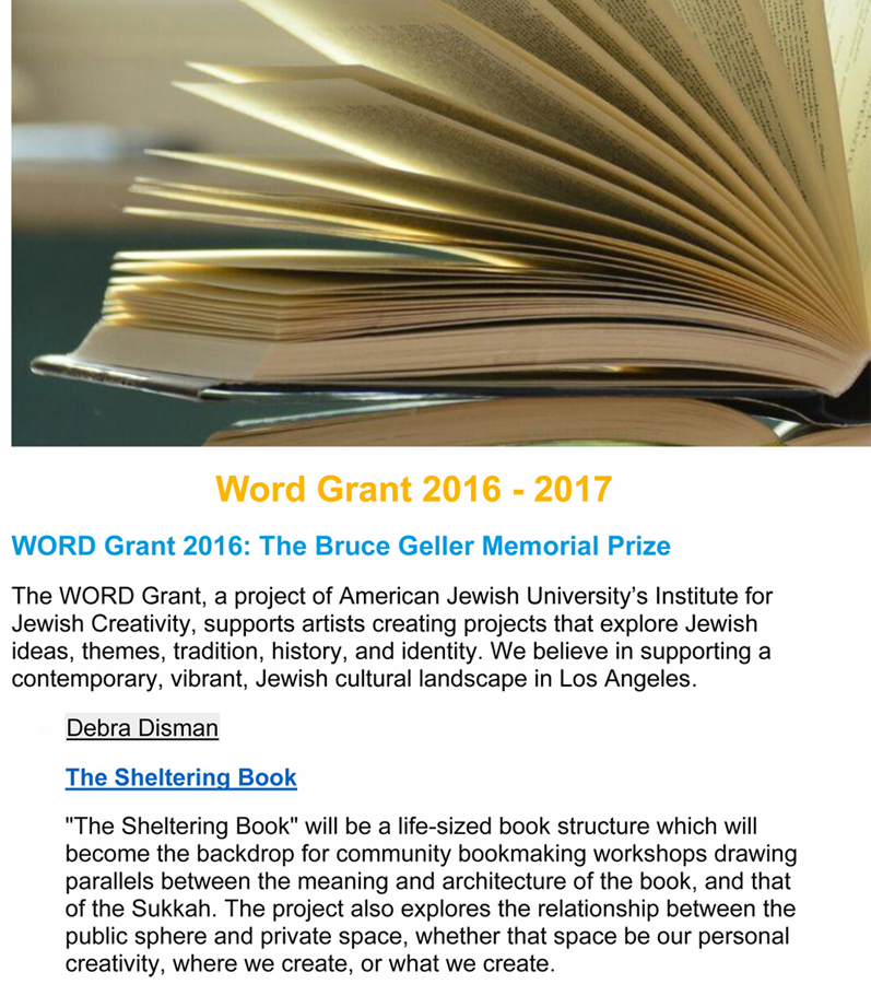 WORD-GRANT-SHELTERING-BOOK-1