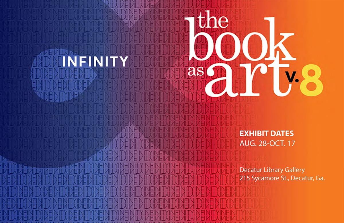 Book-As-ART-INFINTY-Show