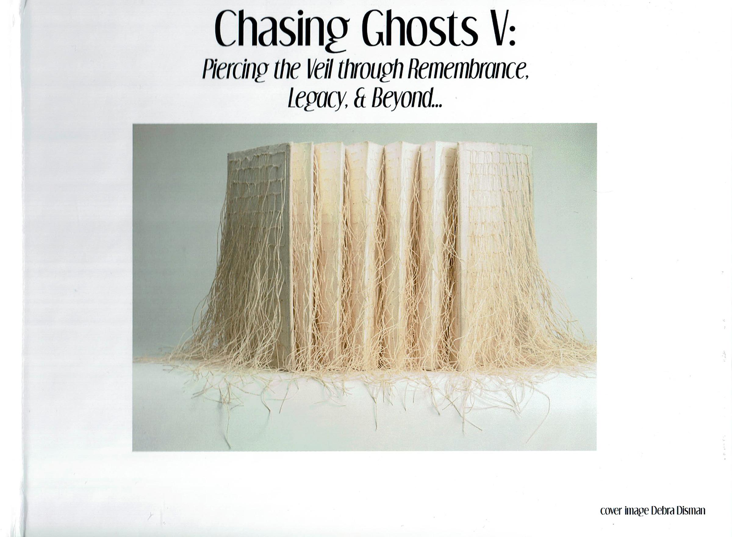 GHOSTS-V-ExhbitionBk-cover